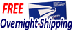 free-overnight-shipping