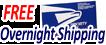 free-overnight-shipping