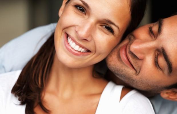Fix sexless marriage