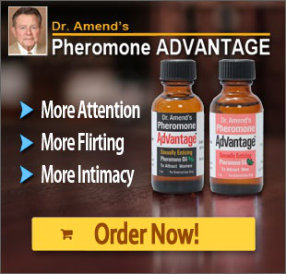 Pheromone Advantage