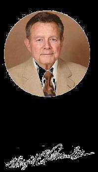Dr. Virgil Amend