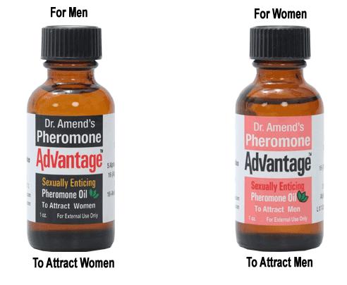 formulaprofile